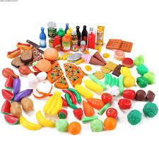 top 84 superb children s kitchen play set kids plastic kitchen toy cooking set children kitchen design