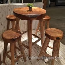 diy rustic bar. Rustic Bar Table Legs The Best Pub Ideas Tables On Height Diy N