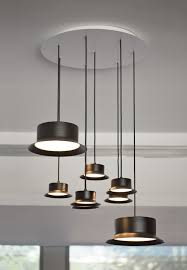 estiluz lighting. exellent lighting maine t3416 t3416l t3416bf for estiluz lighting a