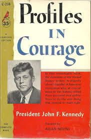 profiles in courage products