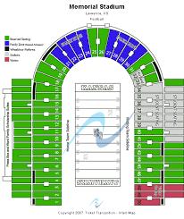 Cheap Memorial Stadium Ks Tickets