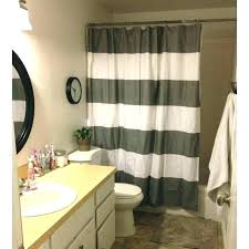 fixer upper shower curtain fixer upper bathroom ideas fixer upper shower curtain split level bathroom ideas