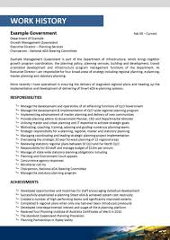 it project coordinator resume project coordinator job description resume cover letter cover letter for project coordinator job it project coordinator resume sample pdf project