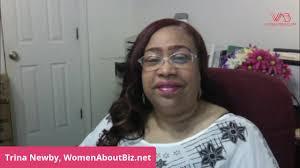 Women About Biz - Home | Facebook