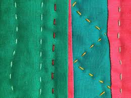 50 best Quilting: Hand quilting stitches images on Pinterest ... & 50 best Quilting: Hand quilting stitches images on Pinterest   Hand quilting,  Quilting ideas and Quilting templates Adamdwight.com