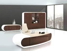 top brands of furniture. Furniture Manufacturers Top Brands Of