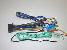 kenwood dnx6140 wiring diagram wiring diagram and hernes kenwood ddx514 wiring diagram auto schematic