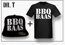 Bbq Schort Vaderdag Samples Drt Webwinkel Coolshirt0950 On Pinterest