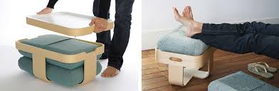 versatile furniture. Mister-T-versatile-furniture Versatile Furniture