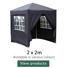 How To Light Up A Gazebo Buy Pop Up Gazebos Waterproof Pop Up Gazebo Garden Camping