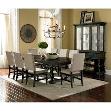 dining table hutch. ashton buffet and hutch value city furniture dining decorate inexpensive room sets table