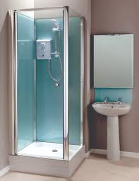 shower cubicles. Https://kirhammond.files.wordpress.com/2013/04/ Shower Cubicles