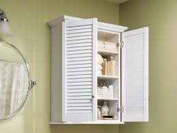 white bathroom medicine cabinets. Gorgeous White Bathroom Medicine Cabinet Regarding Cabinets