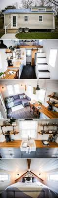 Free Interior Design Ideas For Home Decor Classy The 48 Best Tiny House Images On Pinterest In 48 Home Decor