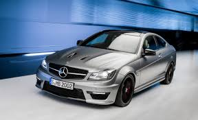 mercedes benz 2015 c class amg. last call current mercedesbenz c63 amg coupe to stay in production through early 2015 mercedes benz c class amg