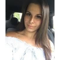 Marie Kowalski – Kauffrau Vertrieb / Service – Yunex Traffic ...