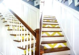 top of stair landing ideas top of stairs landing decorating ideas staircase stair designs wallpaper top