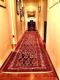 foot runner rug ft rugs floor runners by the best carpet entrance hall furniture 12 ft runners hallway foot rug