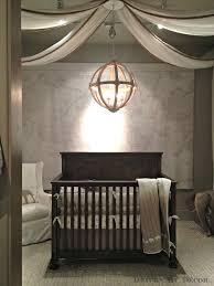 baby boy chandelier designs