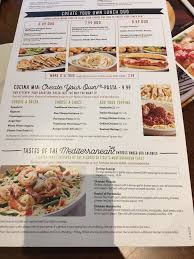 photo of olive garden italian restaurant columbia sc united states to lunch