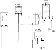 wiring diagram for 3 phase forward reverse starter motor wiring 3 phase wiring diagrams motors auto diagram schematic