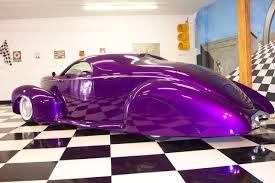 House Kolor Purple Passion Pearl Wall Paints