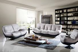 Contemporary Chairs For Living Room Pleasant Contemporary Chairs For Living Room With Additional