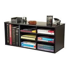 office cabinet organizers. 15 Fine And Admirable Desk Organizers Rilane . Office Organizer Cabinet S