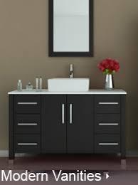 modern bathroom cabinets. modern bathroom cabinets