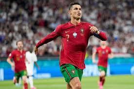Portugal dan perancis akan bertemu di lanjutan euro 2021 grup f. 0kyq3nogm3qacm