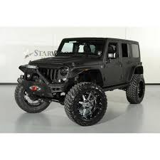 jeep rubicon white 2014. 2014 starwood custom kevlar jeep wrangler unlimited image 1 rubicon white