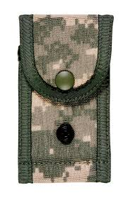 Bianchi Magazine Holder Model M100 Military Double Magazine Pouch The Safariland Group 48
