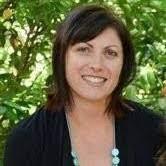 Tricia Flowers - Program Director - South Australia - Enlighten Education |  LinkedIn
