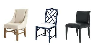 restaurant dining chair modern dining room chairs best comfortable dining chairs decor restaurant dining chairs uk