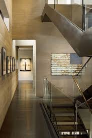 proper way to hang the american flag contemporary staircase and american flag art work brushed steel