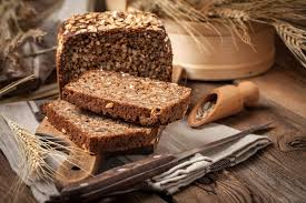 5 Key Characteristics You Should Look For In Great Bread Hartford
