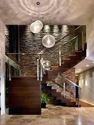 modern chandeliers for foyer as well as foyer pendant lighting modern charming foyer pendant lighting intended modern chandeliers for foyer