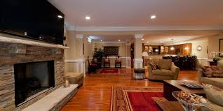 basement remodelers. Perfect Remodelers Intended Basement Remodelers