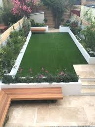patio designs on a budget. Full Size Of Backyard:patio Ideas On A Budget Uk Patios Houzz Patio Designs