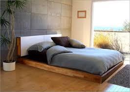 modern pallet furniture. Room Furniture Design On Bedroom Interior Living Modern Pallet