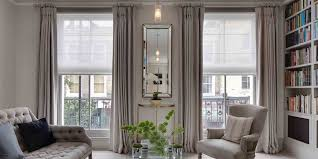Klein Maar Fijn 14 Keer Inspiratie Voor Kleine Appartementen