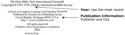how to cite the bible in mla blog how to cite the bible in mla 7