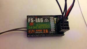 cc3d wiring to receiver cc3d image wiring diagram mike s first quad build on cc3d wiring to receiver