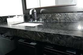 quartz countertops bathroom black quartz bathroom with flat edge quartz bathroom countertops cost