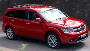 2018 dodge journey rt.  journey dodge journey rt 2018 2019 car release specs and reviews throughout dodge journey rt