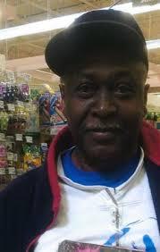 Samuel Ricardo Mason Obituary - Visitation & Funeral Information
