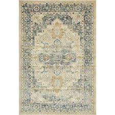 oslo mejeriet beige 6 0 x 9 0 area rug beige navy blue more options available