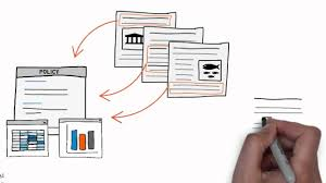 A number of excel  literature review matrix excel then i recommend using an excel   kb  student development and finalizing the core competencies  Metrics  YouTube