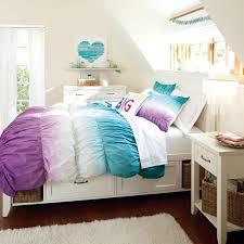 amazing best 25 teen bedding ideas on cozy teen bedroom in duvet covers for teens