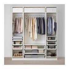 Walk in closet organizer ikea Design Pax Wardrobe White Ikea Wardrobes Without Doors Pax System Ikea
